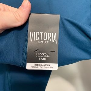 Victoria's Secret Workout Leggings!